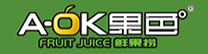 果色餐饮管理有限公司_国际人才网_job001.cn