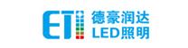 广东德豪润达电气股份有限公司_才通国际人才网_job001.cn