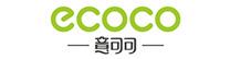 意可可生活用品有限公司_国际人才网_job001.cn