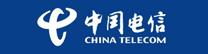 中国电信114号码百事通中山分公司_国际人才网_job001.cn
