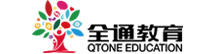 全通教育集团(广东)股份有限公司 _国际人才网_job001.cn