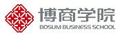 深圳市博商管理股份有限公司_国际人才网_job001.cn