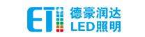 广东德豪润达电气股份有限公司_国际人才网_job001.cn