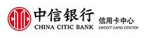 中信银行股份有限公司信用卡中心(中山分中心)_国际人才网_job001.cn