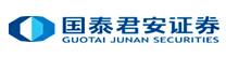 国泰君安证券中山营业部_国际人才网_job001.cn
