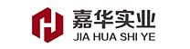 中山市嘉华实业有限公司_国际人才网_job001.cn
