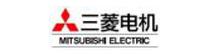 东莞市创丰科技发展有限公司佛山分公司_国际人才网_job001.cn