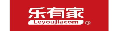 中山市乐有家房地产经纪有限公司_才通国际人才网_job001.cn