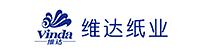 维达纸业(中国)有限公司_国际人才网_job001.cn