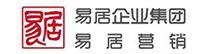 易居营销集团华南区域 _国际人才网_job001.cn