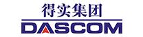 江门市得实计算机外部设备有限公司_国际人才网_job001.cn