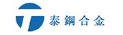 泰钢合金(中山)有限公司_国际人才网_job001.cn