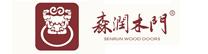江门市江海区森润木业有限公司_才通国际人才网_job001.cn