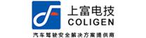 珠海上富电技股份有限公司 _才通国际人才网_job001.cn