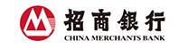 招商银行股份有限公司中山分行_国际人才网_job001.cn