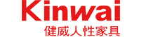 健威企业集团_国际人才网_job001.cn
