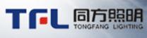 鹤山同方照明科技有限公司_国际人才网_job001.cn