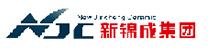 广东新锦成陶瓷集团有限公司 _国际人才网_job001.cn