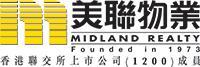 广州美联港置房地产代理有限公司珠海米兰分公司_国际人才网_job001.cn
