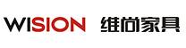 佛山维尚家具制造有限公司_国际人才网_job001.cn