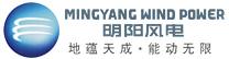 广东明阳电气集团有限公司_才通国际人才网_job001.cn
