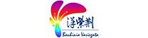 洋紫荊油墨(中山)有限公司_才通國際人才網_job001.cn