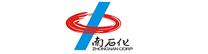 江门市新会区中南石化有限公司_国际人才网_job001.cn