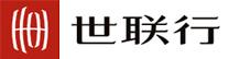 佛山世联房地产顾问有限公司_国际人才网_job001.cn