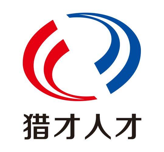 珠海猎才人力资源管理有限公司_才通国际人才网_job001.cn