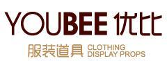 中山市优比展示制品有限公司_国际人才网_job001.cn