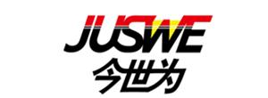 广东今世为中欧蓝创实业投资有限公司