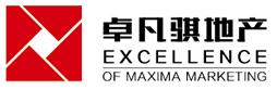 深圳市卓凡骐营销策划有限公司_国际人才网_job001.cn