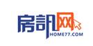 东莞市房讯资讯股份有限公司中山分公司