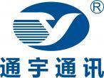 广东通宇通讯股份有限公司_才通国际人才网_job001.cn