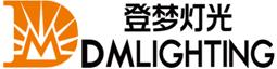中山市登梦灯饰照明有限公司_国际人才网_job001.cn
