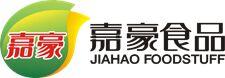 广东嘉豪食品有限公司_国际人才网_job001.cn