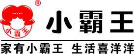 中山市小霸王生活电器有限公司_才通国际人才网_job001.cn