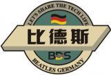 中山市比德斯电器有限公司_才通国际人才网_job001.cn