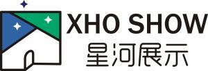 中山市星河展示用品有限公司_国际人才网_job001.cn