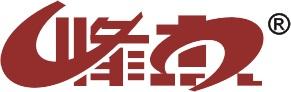 广东峰杰科技股份有限公司