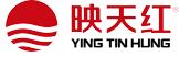 中山映天红文化传播有限公司