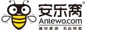 广东安乐窝网络科技有限公司