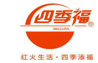 广东四季福燃气具有限公司  _才通国际人才网_job001.cn