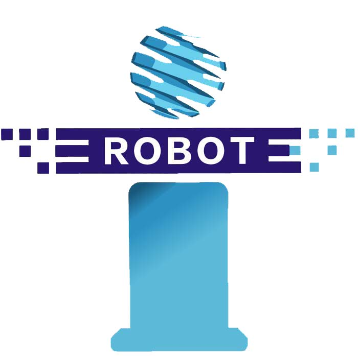 深圳铣工招聘_美的机器人招聘-美的智慧家居合并-美的机器人公司-美的电器