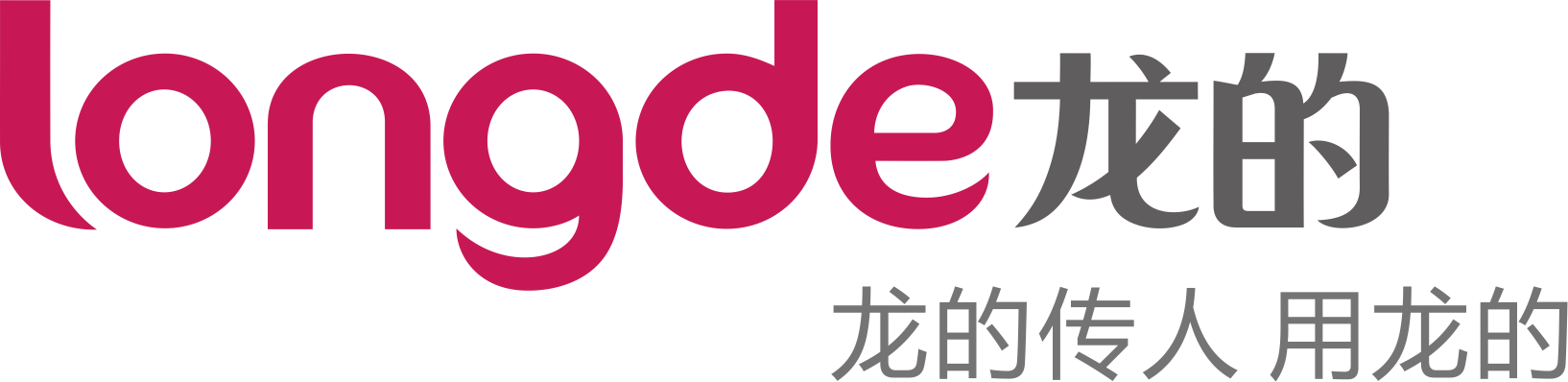 logo logo 标志 设计 矢量 矢量图 素材 图标 1634_398