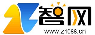 中山智网知识产权服务有限公司._才通国际人才网_job001.cn