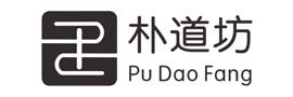 中山市朴道坊工业设计有限公司