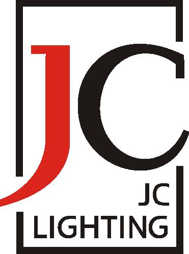 logo logo 标识 标志 设计 矢量 矢量图 素材 图标 371_499 竖版 竖屏