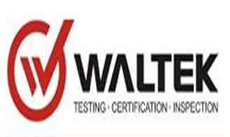 沃特测试技术服务有限公司中山分公司