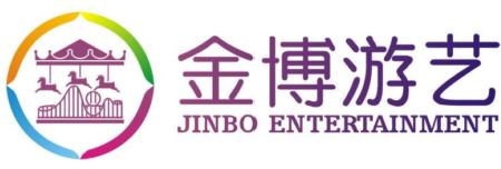 中山市金博游艺设备有限公司_国际人才网_job001.cn